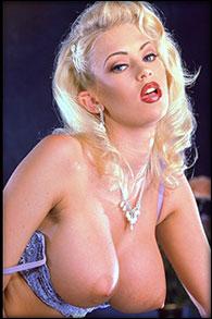 Jade jantzen gets fucked hard fine hotties hot naked