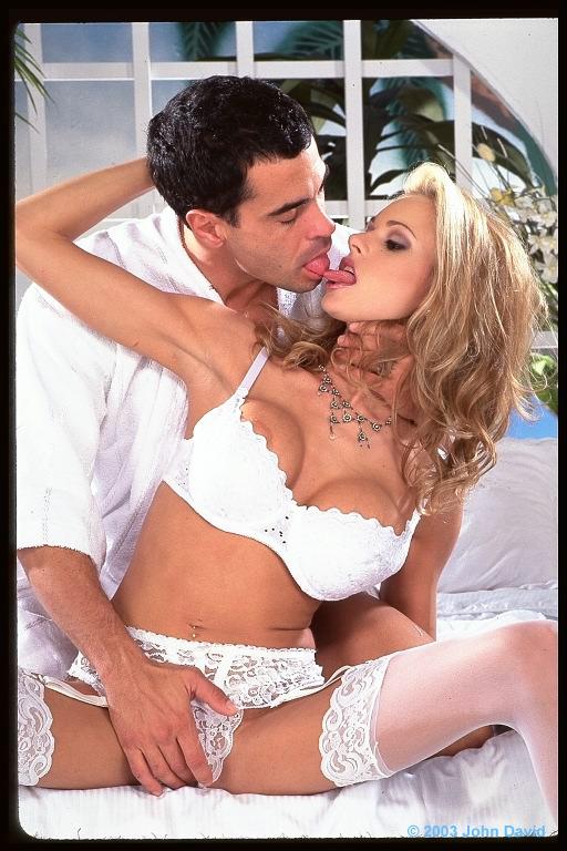 Couples seduce teen porn pics